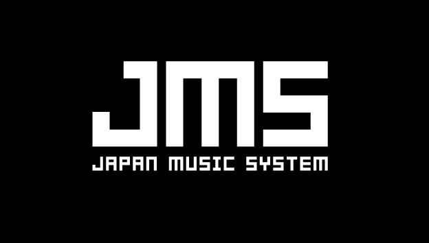 Japan Music System